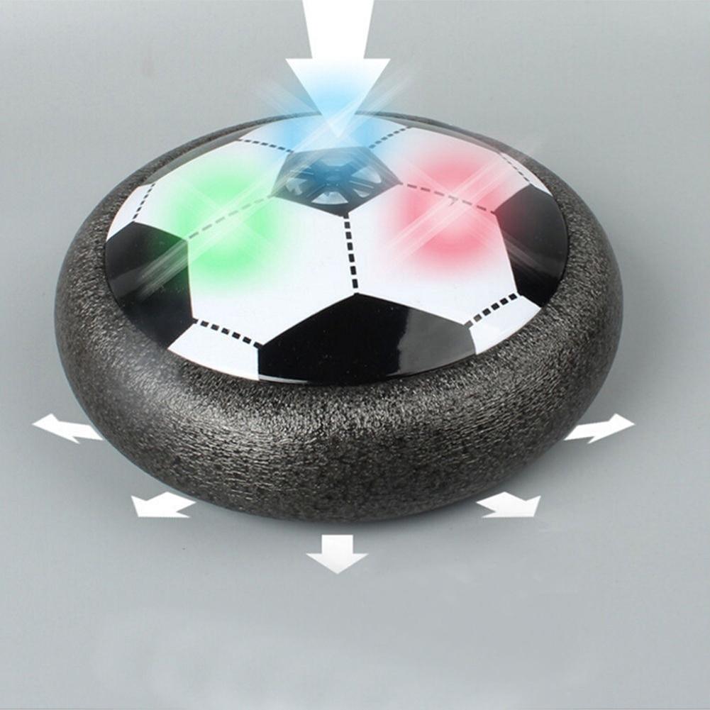 Levitați suspendarea mingii de fotbal pernă de aer fotbal de spumă - Sport și în aer liber - Fotografie 3