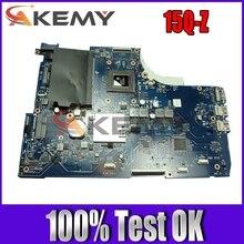 AKemy782279-501 782279-001 аккумулятор большой емкости для HP 15Q-Z M6-N серии Материнская плата ноутбука 6050A2626301-MN-A01 материнская плата
