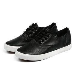 GOGC حذاء مسطح النساء تنفس النساء أحذية رياضية عالية الجودة الفضة أسود أبيض المرأة الشقق حذاء كاجوال Slipony 889