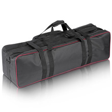 Neewer 90 x 25 x 25 cm Carrying Bag for Carrying Bag for Light Stand Umbrella Flash Lighting LED Light Equippment Photography