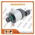 Новый регулятор давления топлива клапан для Chevy Duramax LB7 6.6L V8 0928400535 2001-2004