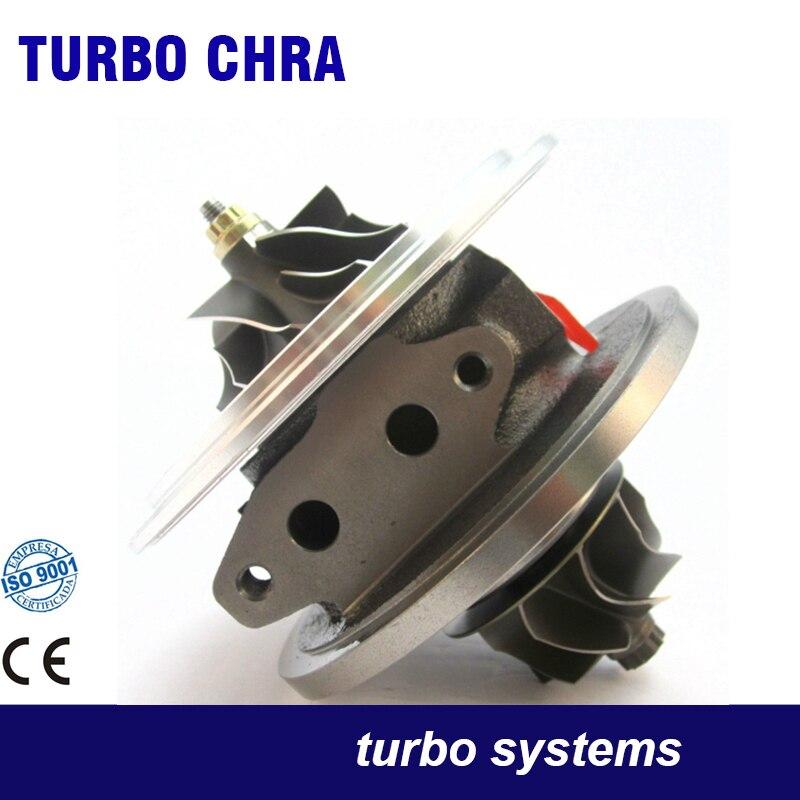 turbo cartridge 729125 0009 729125 0008 7291250009 7291250008 729125  753708 CORE for honda HONDA Accord Civic 2.2L|turbo cartridge|cartridge turbo|turbo core - title=