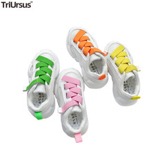 Triursus Brand New Fashion Toddler Girls Shoes Sporty Childr