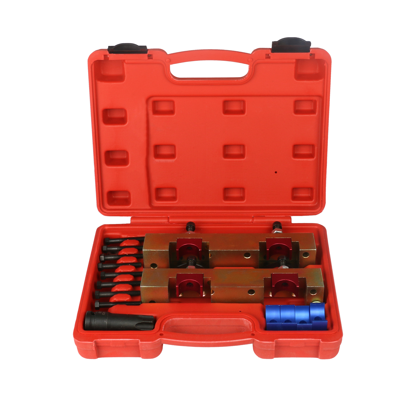 Engine Timing Tool For Mecedes Benz M270 M274 B200 B180 B250 Engine T100 socket
