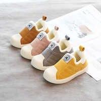 2019 Winter Mädchen Jungen Schnee Stiefel Kleinkind Infant Stiefel Warme Plüsch Outdoor Baby Stiefel Nicht-slip Komfort Kinder Baumwolle schuhe