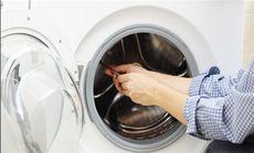洗衣機坏了不用愁,专业洗衣機維修帮您解忧