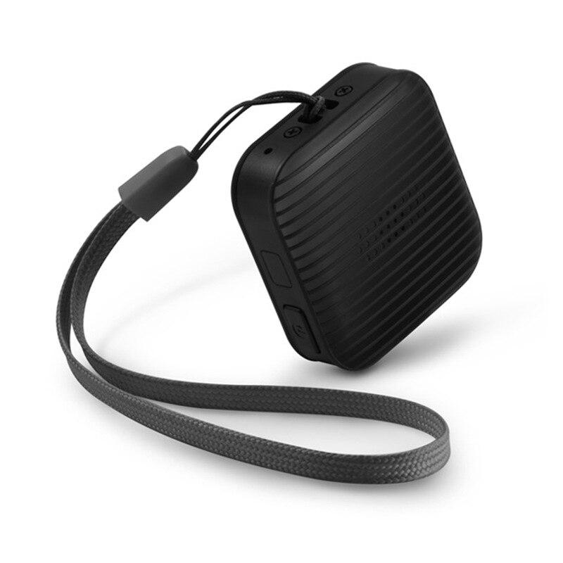 4G собака GPS трекер V43 голосовой монитор питомца GPS трекер в реальном времени отслеживание WIFI кошка локатор LTE + WCDMA + GSM водонепроницаемый IP67 бе... - 2