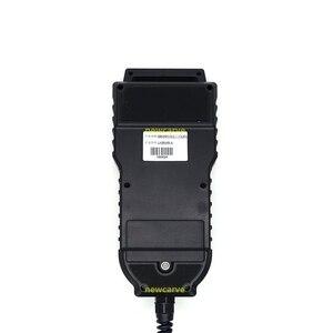 Image 5 - Mach3 Bộ Điều Khiển Bộ Xhc MKX V 2MHz USB Đột Phá Ban 3 4 6 Trục Điều Khiển Chuyển Động Thẻ Có Dây MPG mặt Dây Chuyền Tay LHB04B
