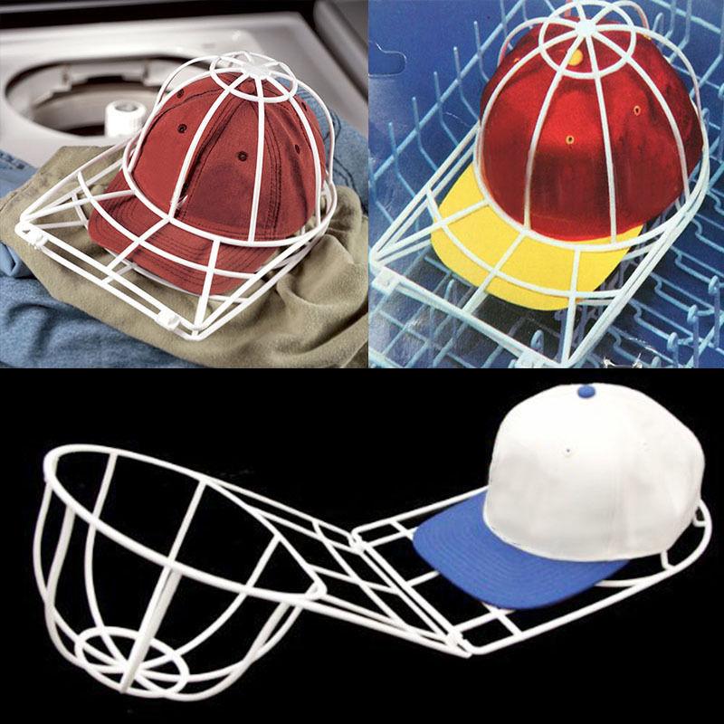 Кепка, кепка, бейсбольная кепка, шапка, рама, шапка, шейпер, сушилка