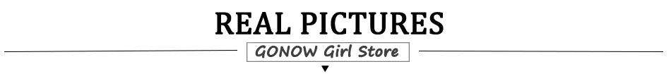 H6ff0ad197f75417b9e07d0f081ccd29fF Sexy Women Bra Set Push Up Halter Bandage Unpadded Heart Bra Erotic Lingerie Lace Up Babydoll Hot Nightwear Black Underwear Set