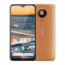 Nokia 5,3 4GB/64GB Sand Dual SIM