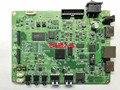 Haisi Hi3519A V100 Development Board 4K HD Coding Evaluation Board with IMX334 Module Motion Camera