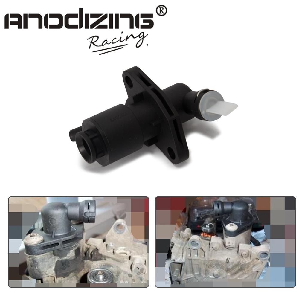 Opel Corsa Meriva 용 MTA Easytronic 유압 펌프 모듈 모든 모델 및 Durashift G1D500201