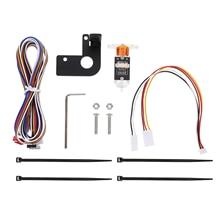 1 Set Automatic Leveling Sensor Hot Bed Leveling Sensor Kit 3D Printer Accessories