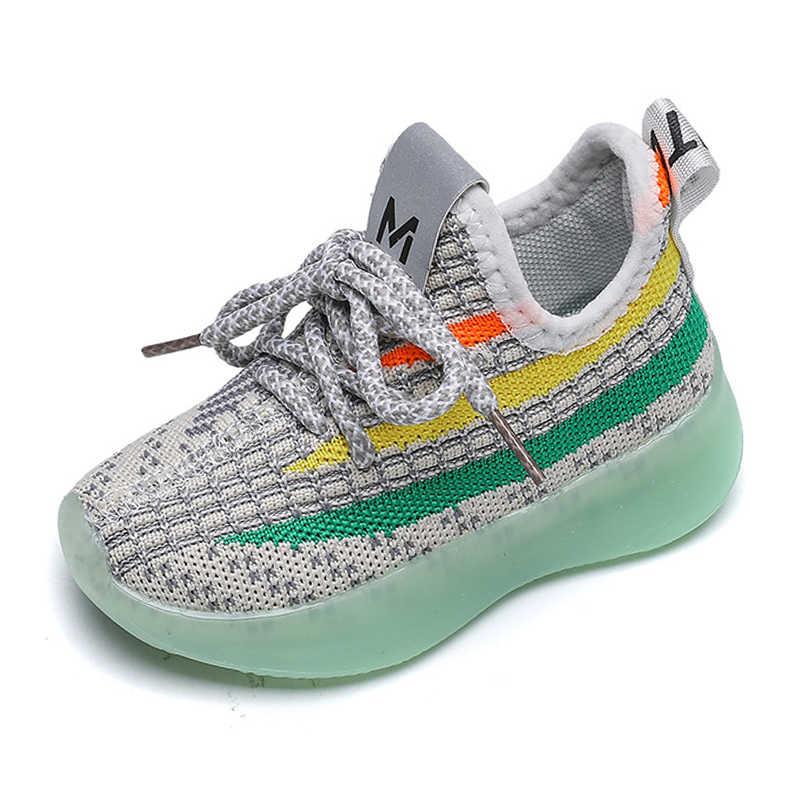 Skoex Kids Baby Sport Running Shoe