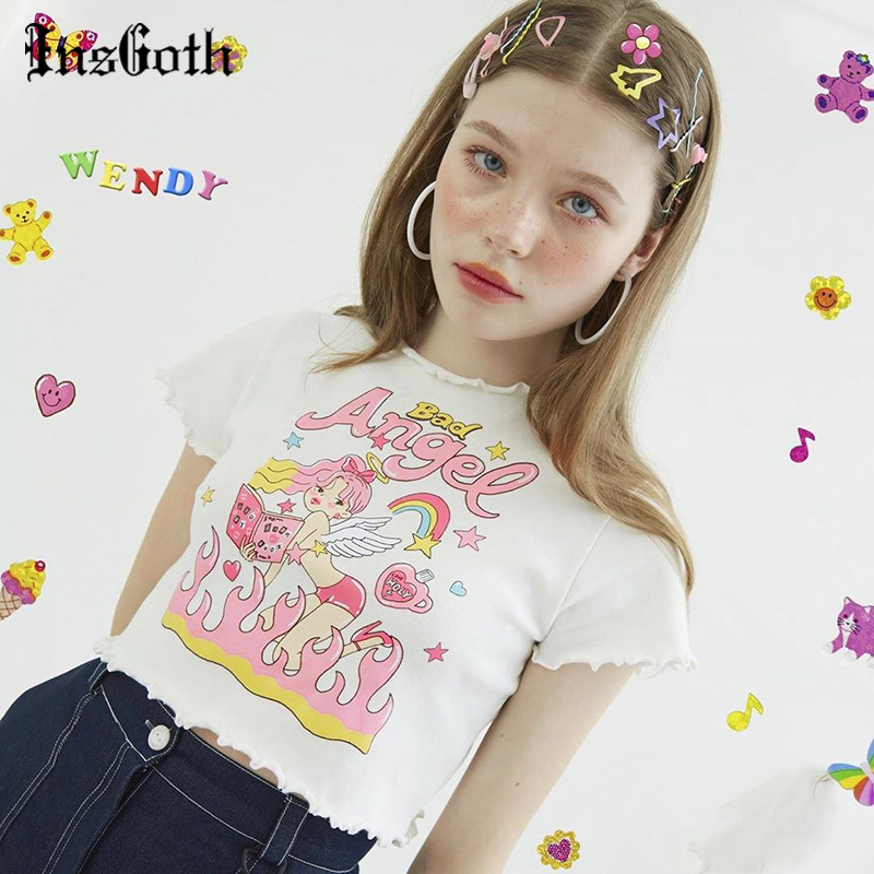 insgoth-harajuku-casual-women-white-t-shirts-summer-font-b-pokemon-b-font-print-tshirts-cutton-tops-streetwear-bodycon-crop-tops-female-tees