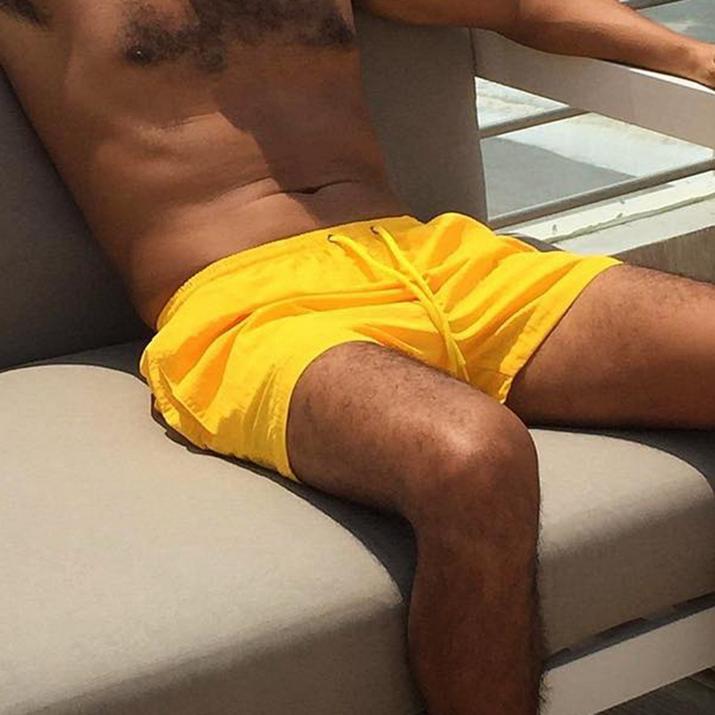 Hot 2020 Newest Summer Casual Men's Shorts Men's Cotton Fashion Style Man Beach Shorts For Men Short Male Plus Size 3XL