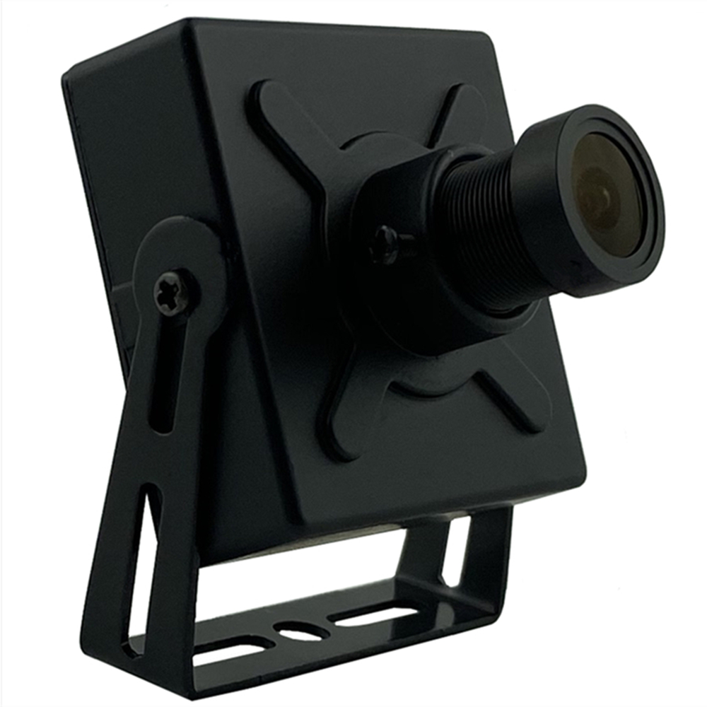 High Quality 5MP 2592*1944 Sony IMX335+3516EV300 IP Metal Mini Box Camera Low illumination Onvif All Color 650nm Filter CMS|Surveillance Cameras| - AliExpress