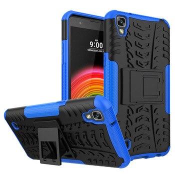 capa-for-lg-x-power-k220ds-k210-k220-coque-case-armor-shockproof-cover-etui-sfor-lg-x-power-2-g6-smartphone-protective-fundas