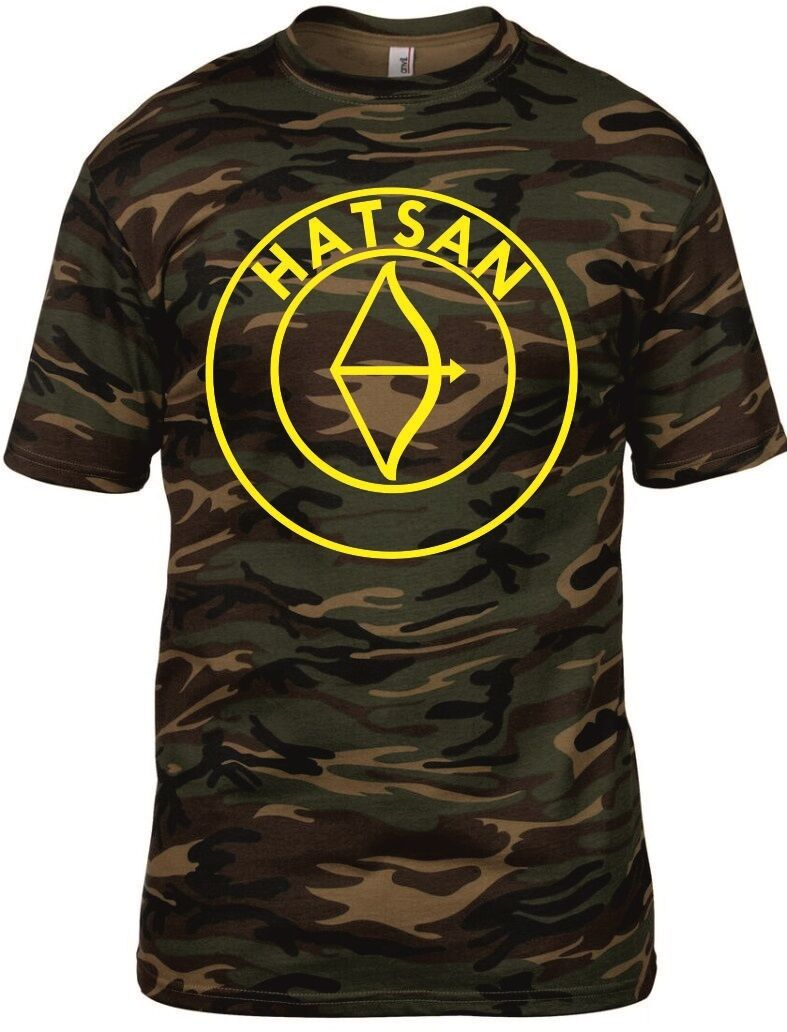 044d54 Buy Hatsan And Get Free Shipping (Big Discount