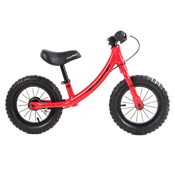 Children's scooter balancer scooter toy scooter 2-6 year old bicycleless scooter