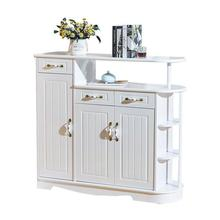 Rack Table-Storage Furniture Armoire-Shelf Wine-Cabinet Living-Room Mueble-Bar Commercial