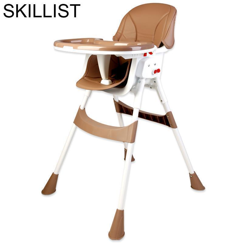 Meble Dla Dzieci Plegable Pouf Giochi Bambini Comedor Child Baby Cadeira Silla Fauteuil Enfant Kids Furniture Children Chair