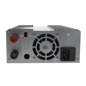 Image 4 - Steady Gophert CPS 6017 DC Switching Power Supply Single Output0 60V 0 17A 1000W adjustable