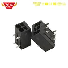 2.5mm PCB SMT SMD SPRING TERMINAL BLOCKS KF2025AR PTSM 0,5/ 2-2,5-H-THR 1701092 1770898 2P 3P 4P 6P 8P 10P 12P PHOENIX CONTACT