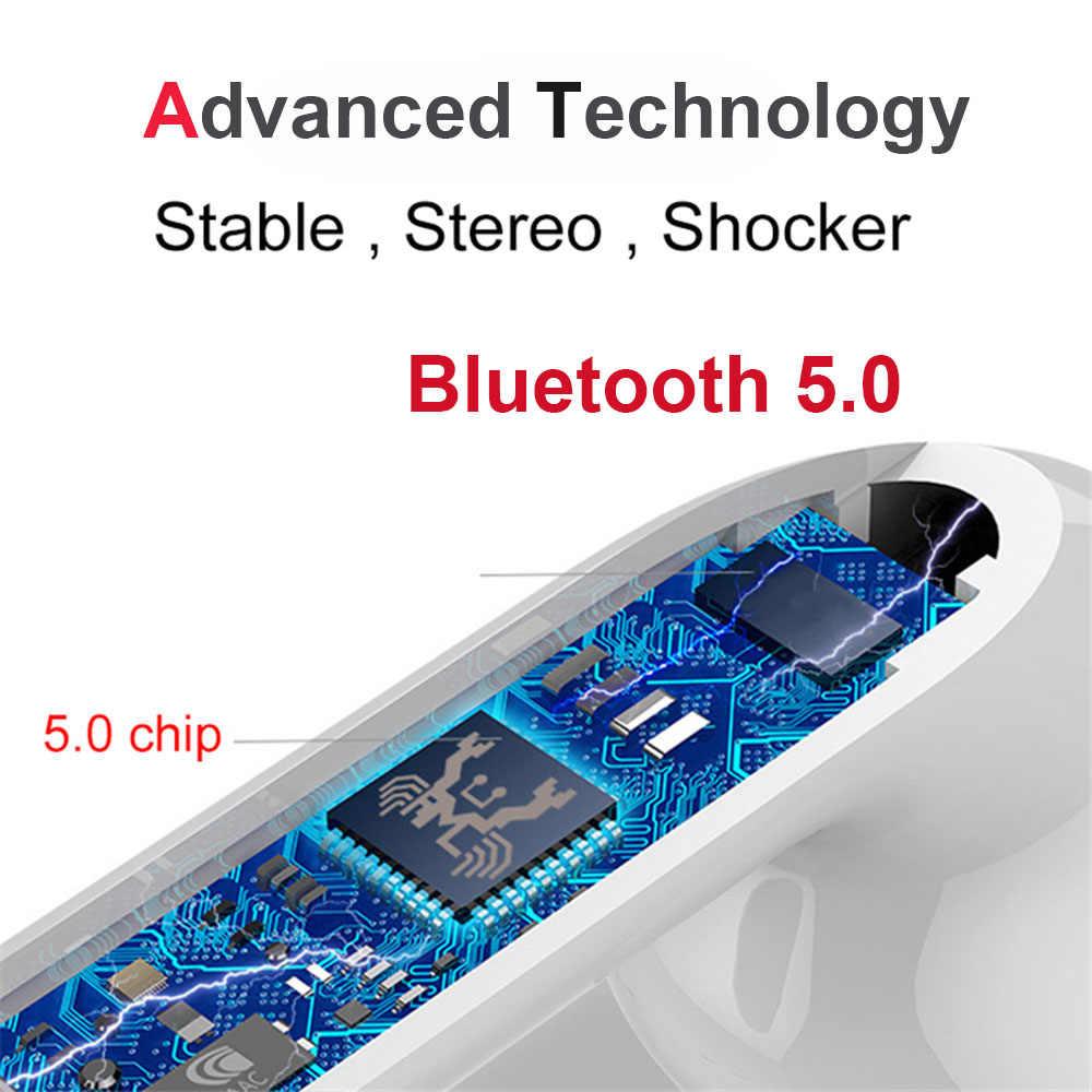 Original i14 TWS Wireless headset i12 i11 TWS Bluetooth Earphones Earbuds PK w1 chip i20 LK TE9 LK-TE9 Headphone for phone