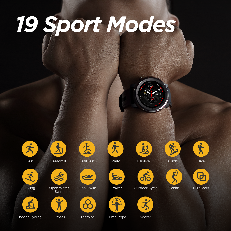 lowest price Smart Watches 2020 Android Smart Watch Men Women Kids Smartwatch Heart Rate Monitor Fitness Tracker Sport Watch Smart Bracelet