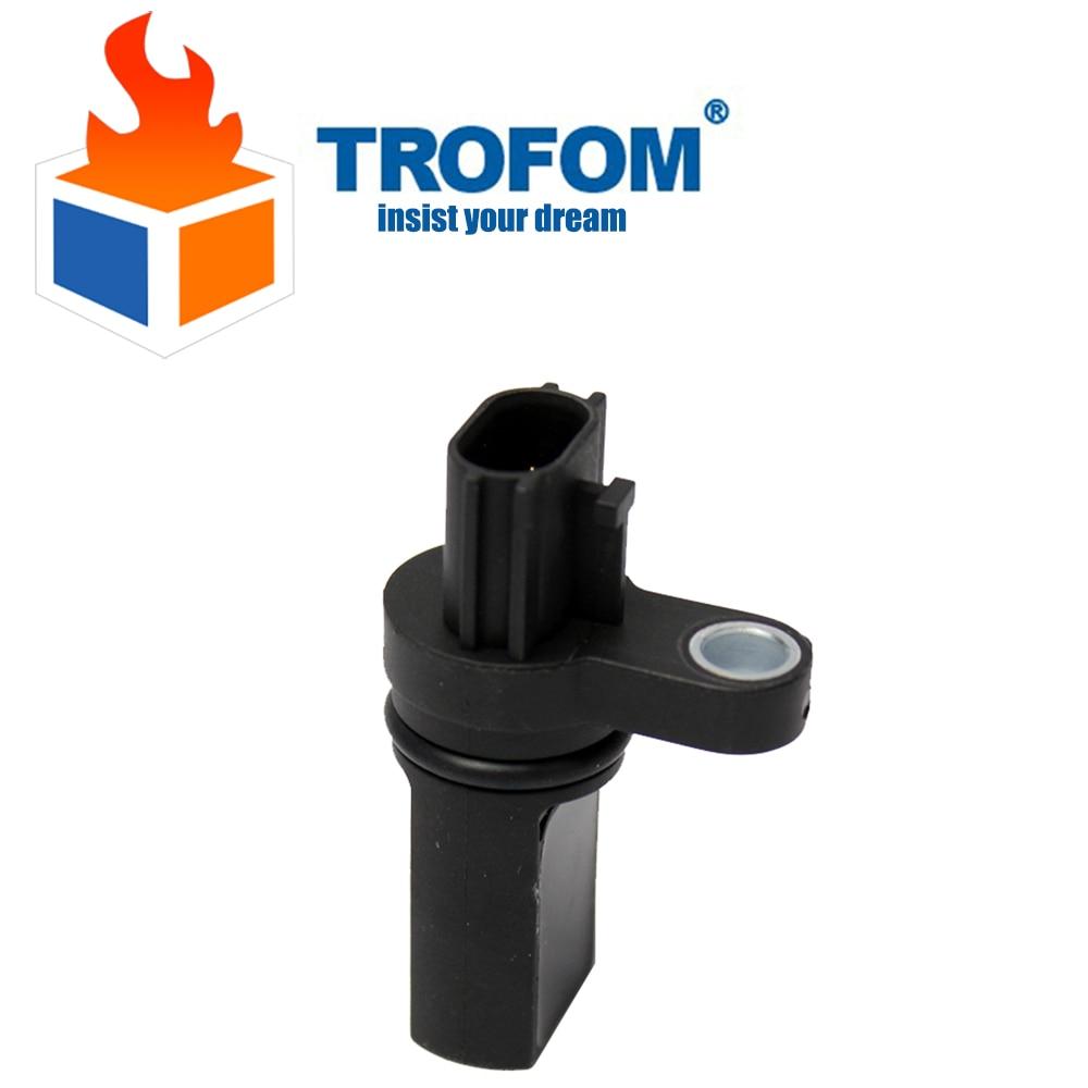 Crankshaft Position Sensor for Infiniti Fx M35 G35 Nissan 350Z 23731-AL60C