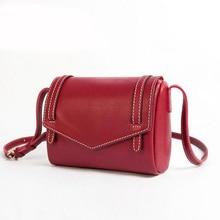 2020 Luxury Handbags Women Shoulder Bag Women Bags