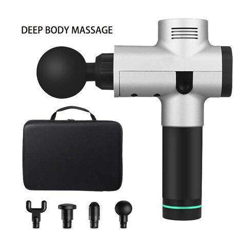 cheap massagem relaxamento