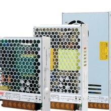 LRS-100W 35 Вт-350W Питание импульсивный источник питания потенциальных трансформаторов переключение Питание импульсивный источник питания ...