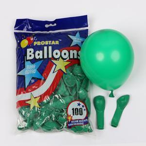 172 шт Счастливого Рождества воздушные шары-гирлянды красный зеленый DIY воздушный шар цепь гелиевая круглая фольга конфеты глобусы Санта Кла...