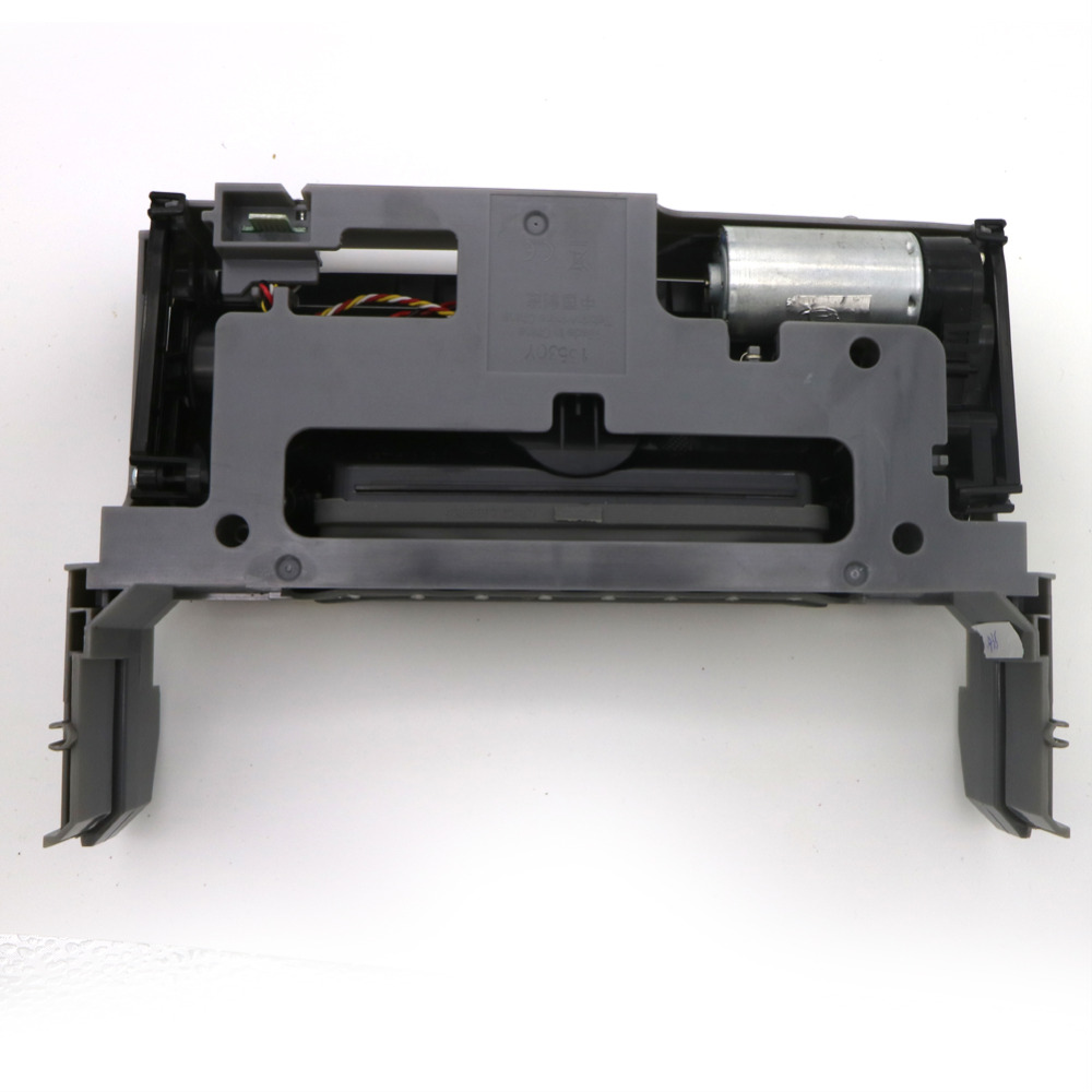 Image 5 - Main roller brush Cleaning Head Module for iRobot Roomba 870 880 980 800 ALL Series vacuum cleaner parts accessories-in Vacuum Cleaner Parts from Home Appliances