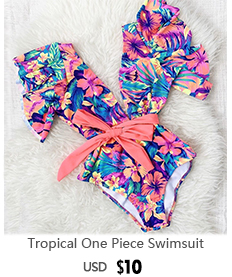 H6ffbcc619f67434ebff7b04e2af4a574B 2019 Sexy High Waist Bikini Women Swimwear Push Up Swimsuit Ruffle Bathing Suit Polka Dot Biquinis Summer Beach Wear Female