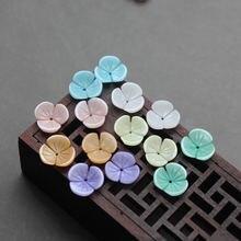 Бусины для изготовления ювелирных изделий ожерелье заколка волос