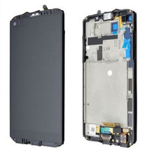 100% Tested high quality For LG Q8 H970 V20 Mini 5.2 LCD Display Touch Screen Digitizer Assembly,Black,With/No Frame 100% tested high quality for lg q8 h970 v20 mini 5 2 lcd display touch screen digitizer assembly black with no frame