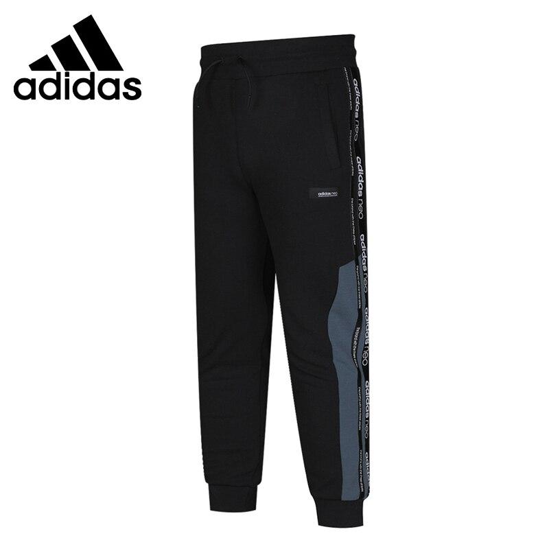 Original New Arrival  Adidas NEO M SS TP 1 Men's Pants  Sportswear
