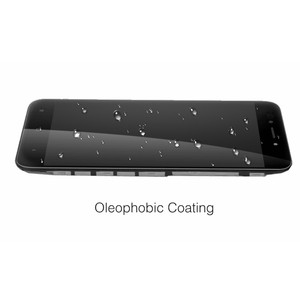 Image 2 - Original For Coolpad Cool 1 Dual LCD Display 10 Touch Screen For Coolpad Cool 1 C106 R116 C103 LCD Screen  Digitizer Replacement