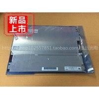 Original tela LCD NEC NL6448BC33 53 NL6448BC33 64D/59/54/46 exibição|Peças e acessórios p/ instrumentos| |  -