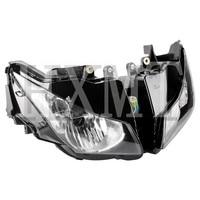 For Honda CBR1000RR 2012 2013 2014 2015 2016 CBR 1000RR Motorcycle Front Headlight Head Light Lamp Headlamp Assembly CBR 1000 RR