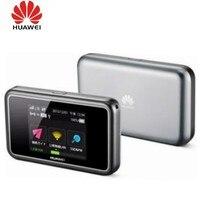 Huawei Mobile WiFi E5383 (E5383s-327)