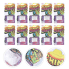 15Pcs Party Itchy Powders Funny Party Tricky Toys Itching Powders