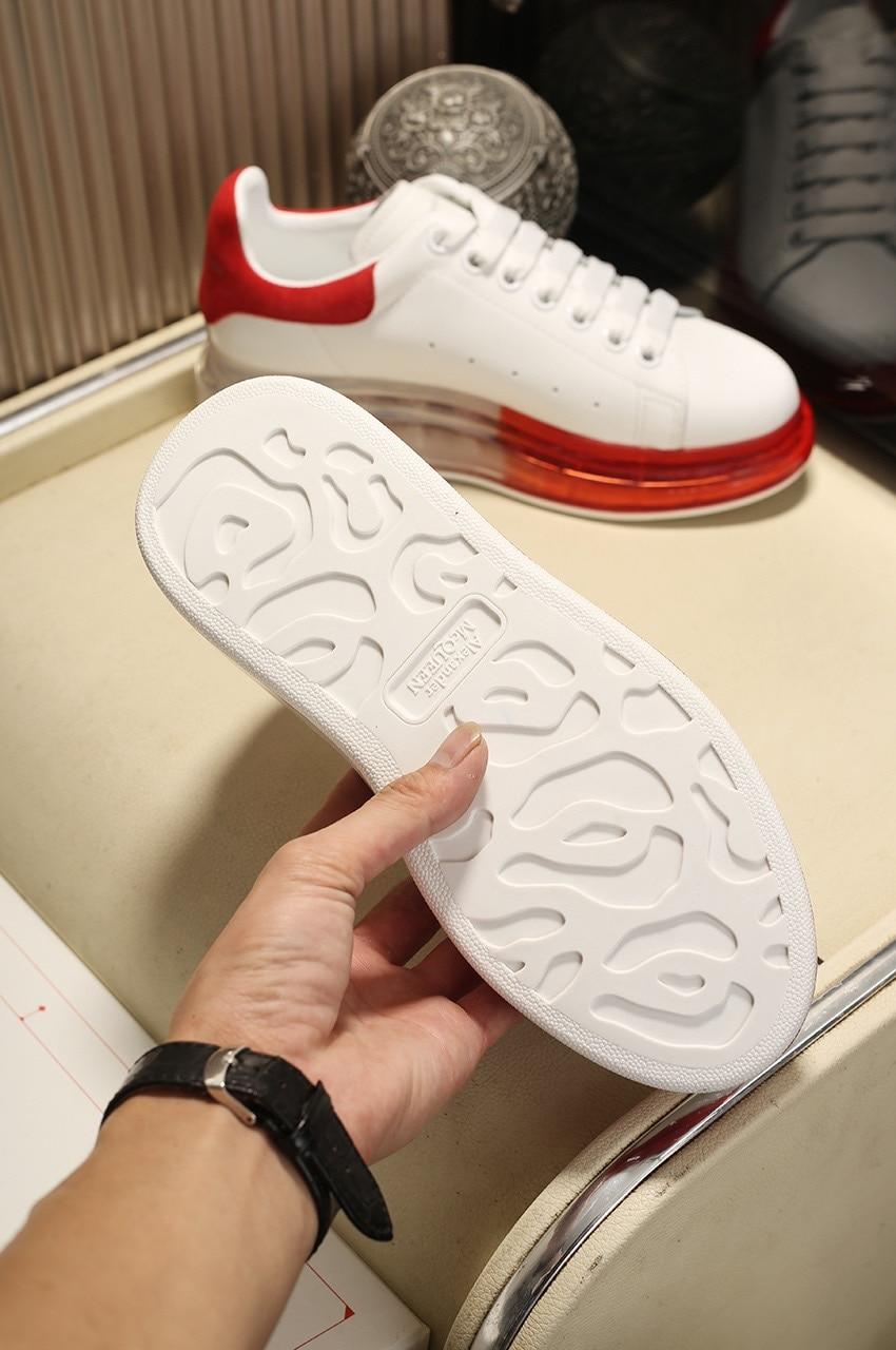alexander mcqueen shoes aliexpress