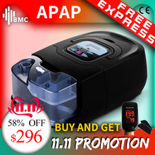 RESmart Auto CPAP for…