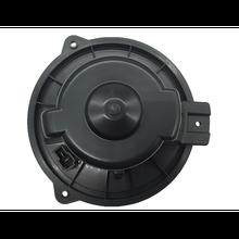 Воздуходувка для кондиционера, электродвигатель переменного тока, нагреватель вентилятора для 9072873 для Chevrolet