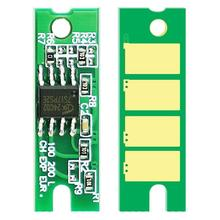 Наборы для заправки чипа картриджа с тонером для Ricoh Gestetner Lanier Savin Aficio SP 150 150SU 150w 150SUw SP150LE 407971 SP150HE 408010